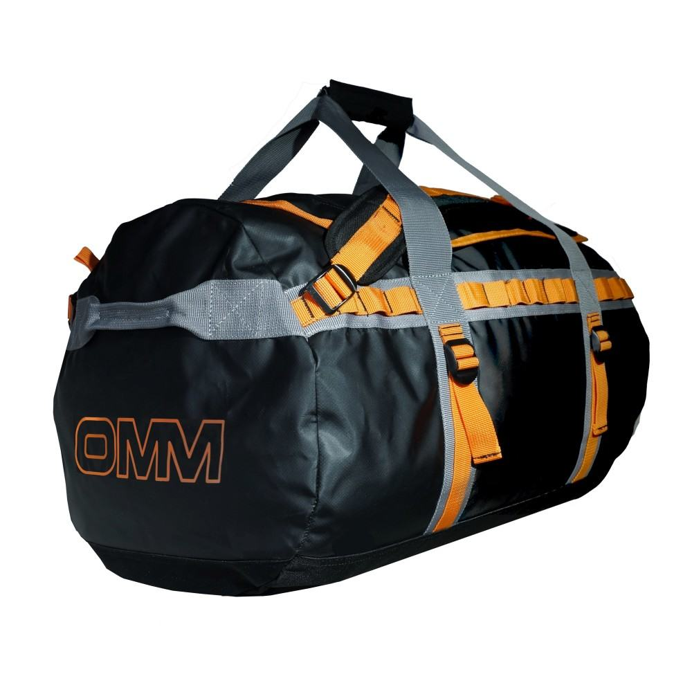 OF027 OMM Duffle Bag Reverse 1000px