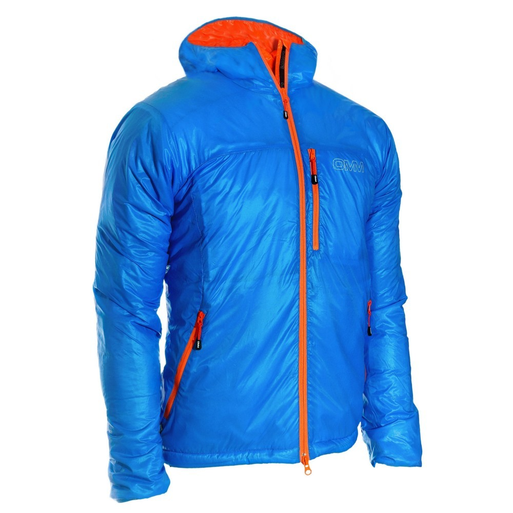 oc071-mountain-raid-blue-front-angle-hood-down