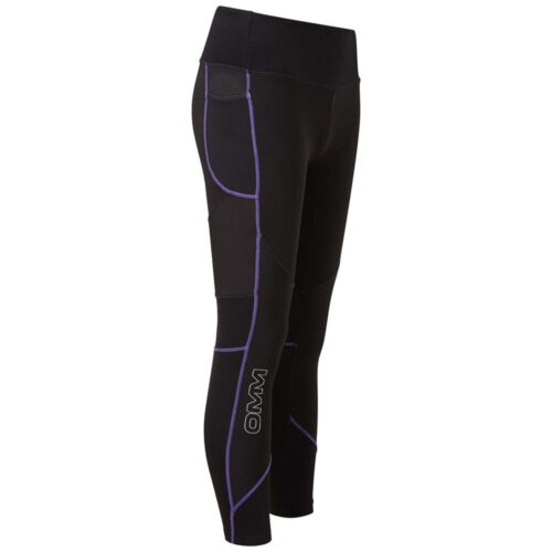 Flash Winter Tight (W)