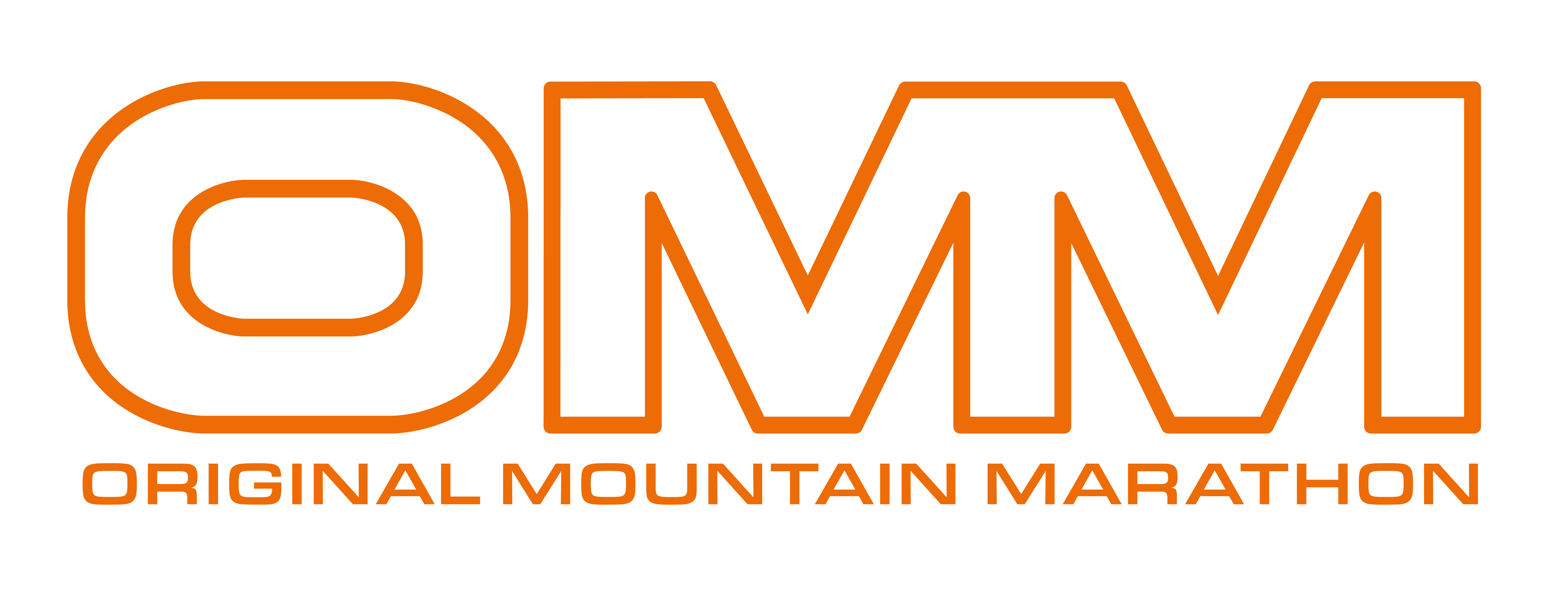 OMM Original Mountain Marathon