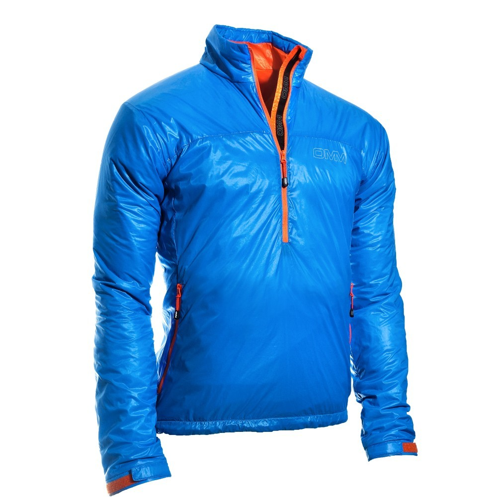 oc007-rotor-smock-blue-front-angle