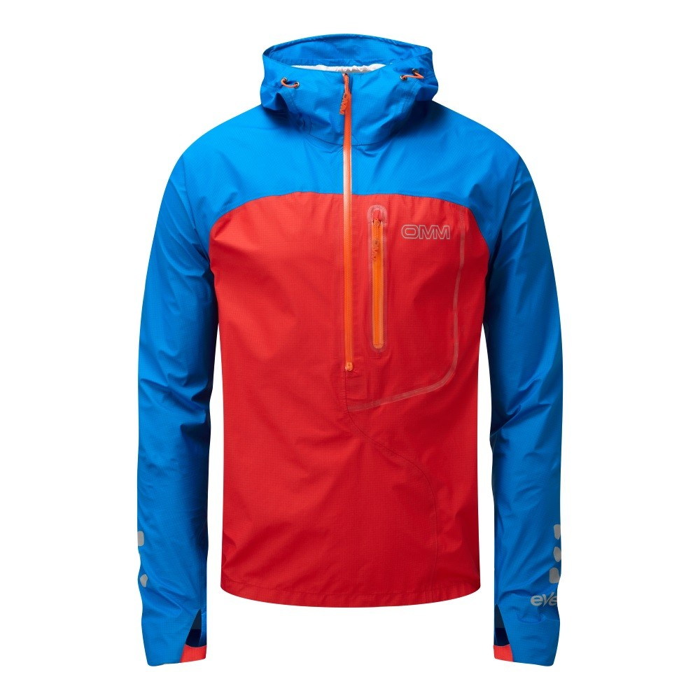 oc082-aether-smock-red-blue