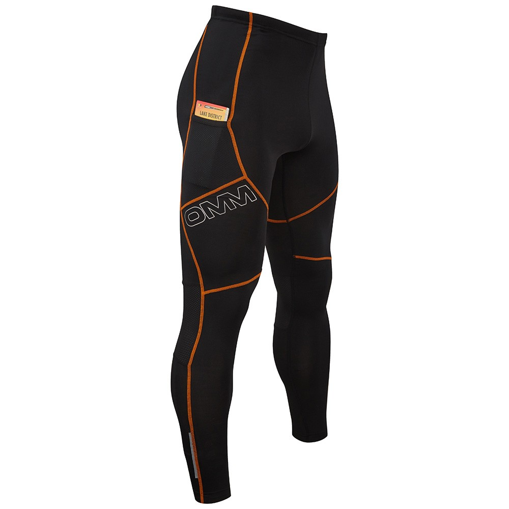 oc090-flash-tight-1.0-map-pocket