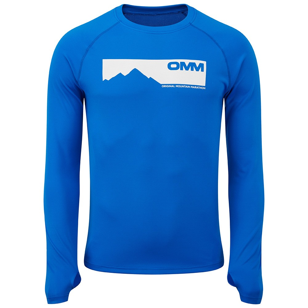 mountains_long_sleeve_blue