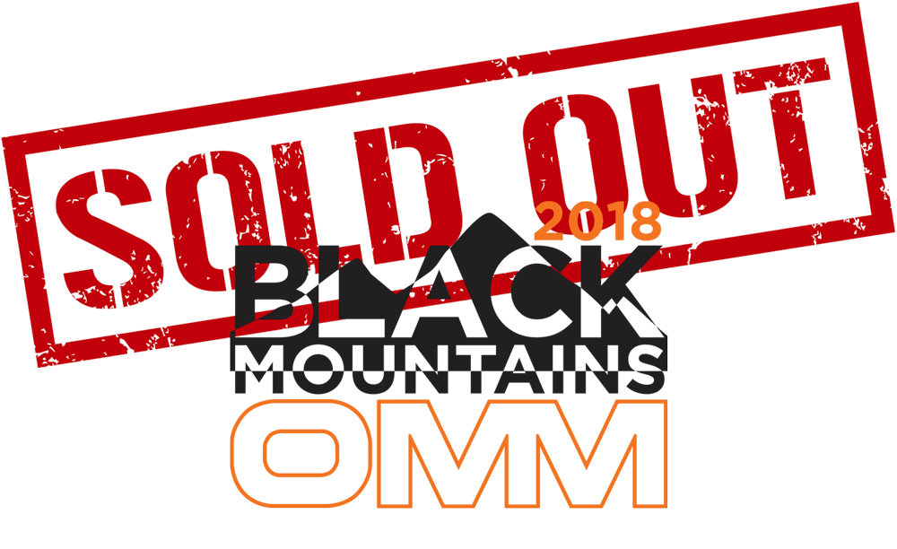 omm2018soldout