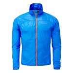 OMM Sonic Jacket Men's