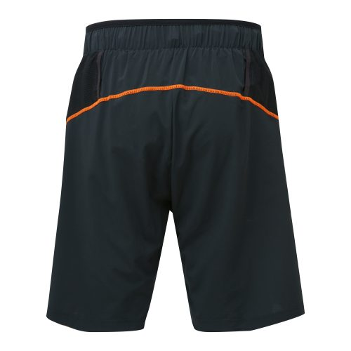 OMM Pace Short