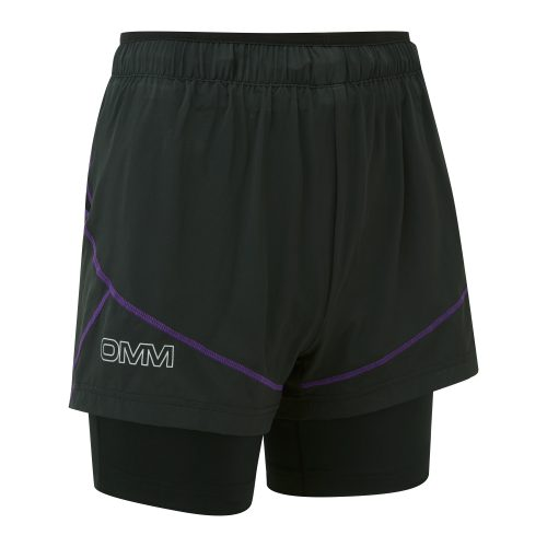 aOMM womens Pace ShortOMM Pace Short