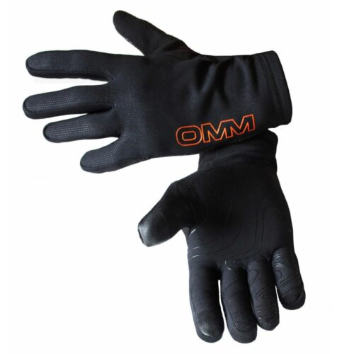 Fusion Gloves